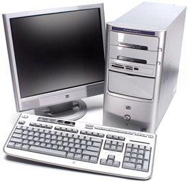 Computer Repair Glendale AZ